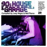 90`s House & Garage Vol 2