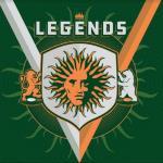 Selassie I Sound / Valve Sound Vip