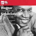 Wagner Opera Arias