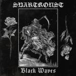 Black waves 2020