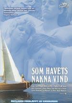 Som havets nakna vind