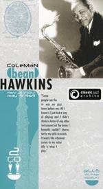 Classic jazz archive 1929-39