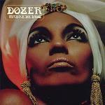 Madre De Dios (orange Vinyl)