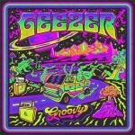 Groovy (green Vinyl)