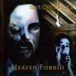 Heaven forbid 1998