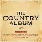 Country Album [import]