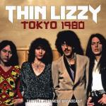 Tokyo 1980 (Broadcast 1980)