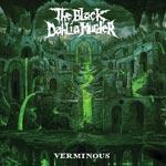 Verminous (Black/Grey)