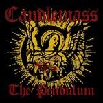The pendulum (Crystal clear/Ltd)