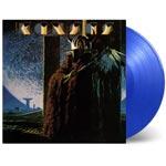 Monolith (Blue/Ltd)