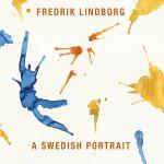 A Swedish portrait 2020