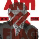 20/20 Vision [import]