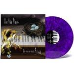 One nite alone... (Purple/Ltd)