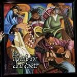 The rainbow children (2001)