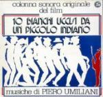 10 Bianchi Uccisi Da Un Picco...