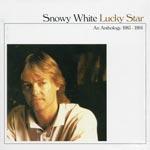 Lucky star / An anthology 1983-94