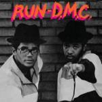 Run DMC (Clear)