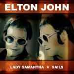 Lady Samantha / Sails