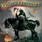 Molly Hatchet 1978 (Rem)