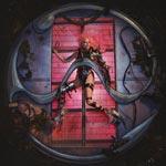 Chromatica 2020 (Deluxe/Ltd)