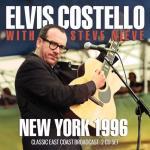 New York 1996 (Broadcast)
