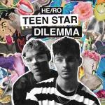 Frank`s Christmas Greetings
