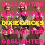 Gaslighter 2020