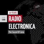 20 Years Radio Electronica