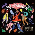 Jazzparaden 2020