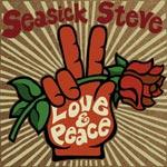 Love & peace 2020
