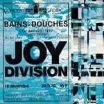 Live at Les Bains Douches Paris 79