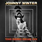 Texas Firebird - Chicago 1978