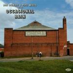 Occasional Rain - Bob Stanley & Pete Wiggs