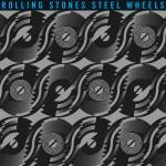 Steel wheels (Half-speed)