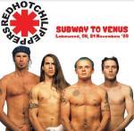 Subway To Venus