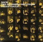 The Goldberg variations (Glenn Gould)