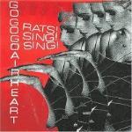 Rats!Sing!Sing!
