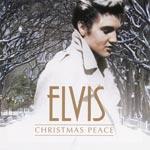 Christmas peace 1957-71