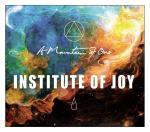 Institute Of Joy