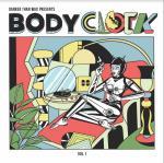 Bodyclock Vol 1