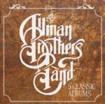 5 Classic Albums [import]