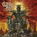 Age of steel (Black/Ltd)
