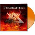 Firewind (Orange)