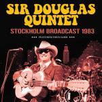 Stockholm (Broadcast 1983)