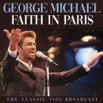 Faith In Paris (Broadcast)