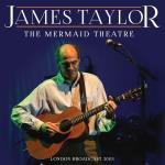 Mermaid Theatre (live Broadcast...