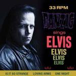Sings Elvis 2020