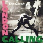 London Calling (30th Anniversary)