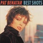 Best shots 1979-85