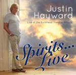 Spirits - Live At Buckhead...